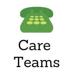 Care Plan — Care