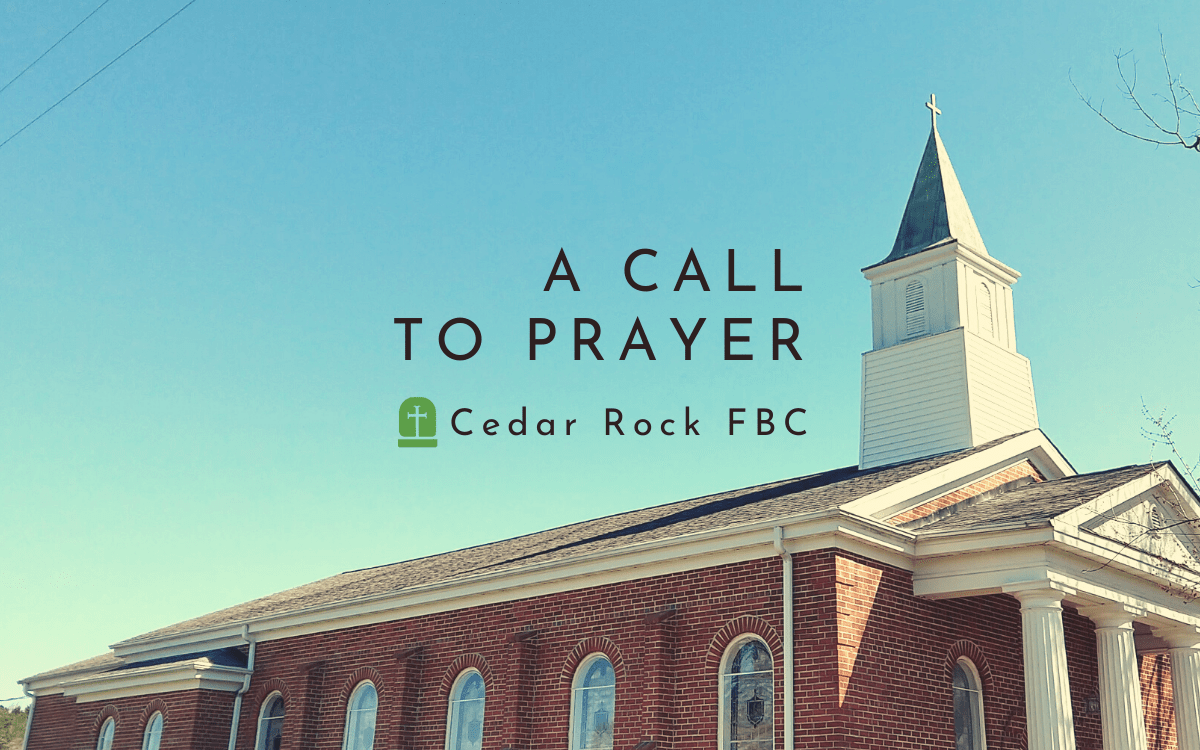 cr-call-to-pray-min