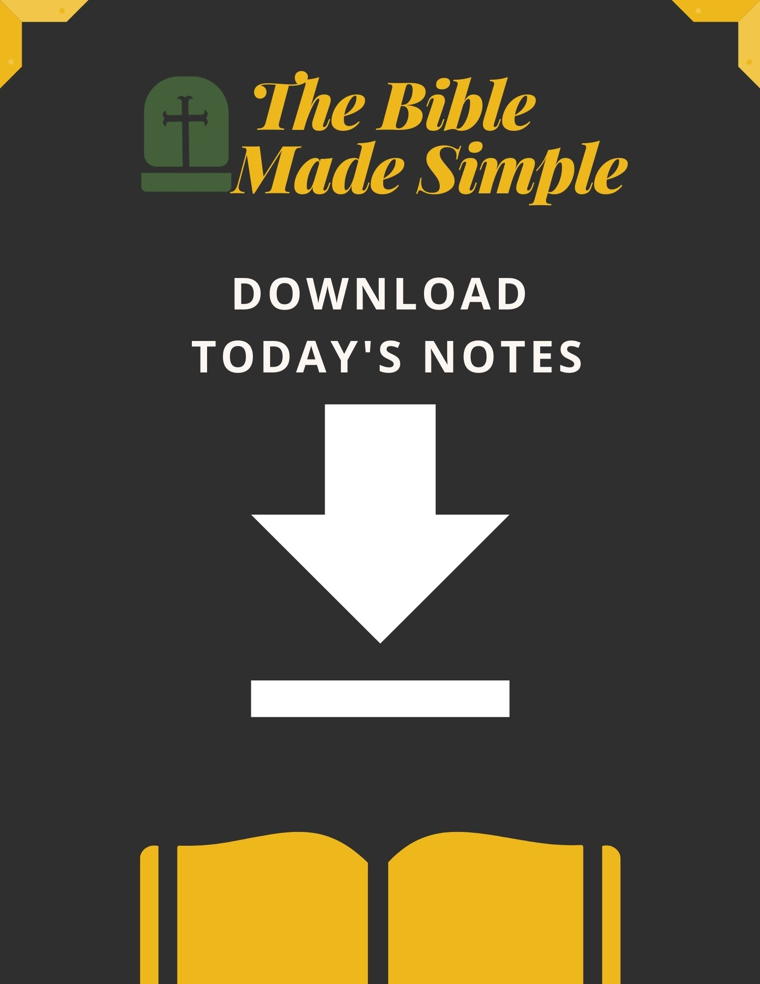 BMS - Download Notes.jpg